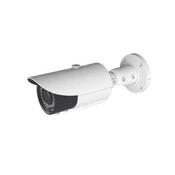 TVT TD9433E2-D/PE/FZ/IR3 product