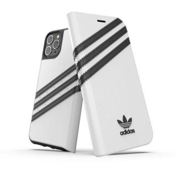Adidas Original Case за iPhone 11 Pro (бял) product