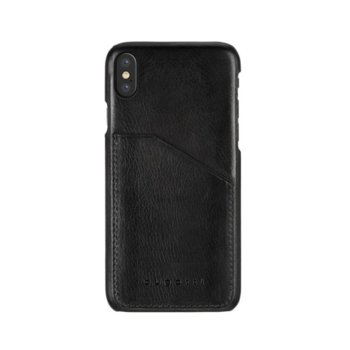 Bugatti Londra for Apple iPhone XS 29857 product