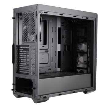 CASEPCMMCBK500LKANNS00