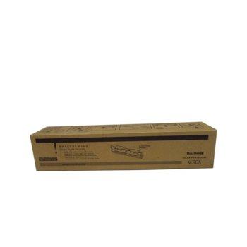 КАСЕТА ЗА XEROX Phaser 6200 - Black product
