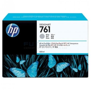 HP 761 (CM995A) Gray product