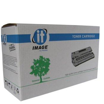 Касета ЗА Xerox Phaser 6000/6010, WC 6015 - Yellow - It Image 9063 - 106R01633 - заб.: 1 000k image