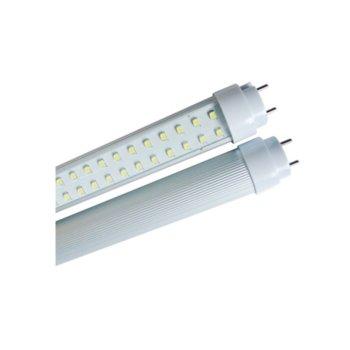 LED пура ORAX LT120-3528-288-20CW product