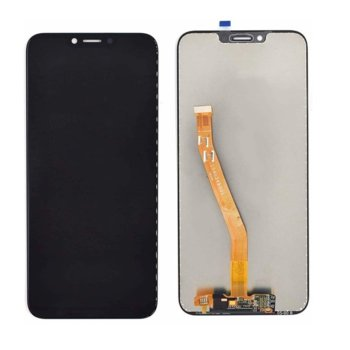 LCD for Huawei Honor Play product