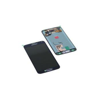 Samsung Galaxy S5 SM-G900F LCD Original product