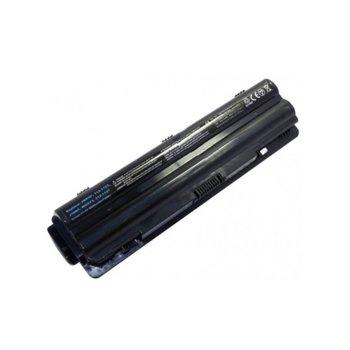 Dell XPS 14 L401x 15 L501x L502x 17 L701x L702x product