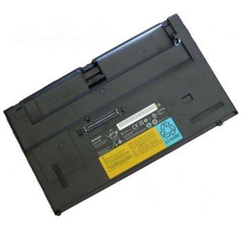 Батерия (оригинална) за лаптоп IBM, съвместима с ThinkPad series, 4-cell, 14.4V, 1950mAh image