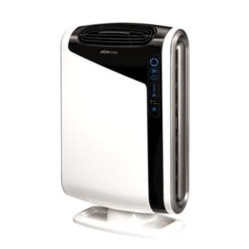 Пречиствател на въздух Fellowes Aeramax DX95, за помещения до 29 m2, защита AeraSafe, AeraSmart сензор, бял image