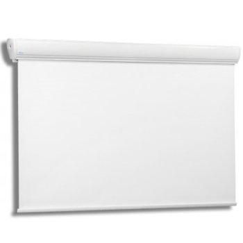Електрически екран STRATUS 2 (24-14 MW) product