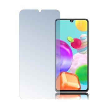 Протектор от закалено стъкло /Tempered Glass/, 4smarts, за Samsung Galaxy A41 image