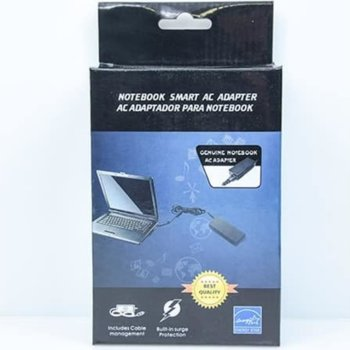 Захранване за лаптоп Asus/Toshiba 19V/65W image