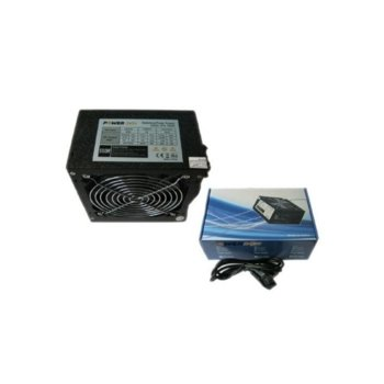 Захранване Golden Field GF, 750W, 120 mm вентилатор image