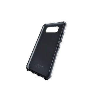 Cellular Line Tetra Force Shock Twist S8+TETRACGAL product