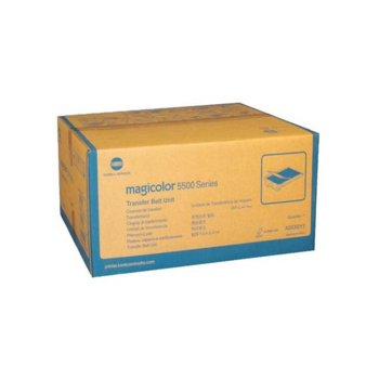 КАСЕТА ЗА KONIKA MINOLTA MC 4650/4690/4695/5550/… product