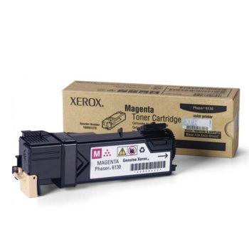 КАСЕТА ЗА XEROX Phaser 6130 - Magenta product