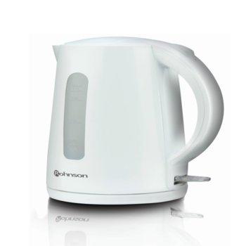 Rohnson R-784 product