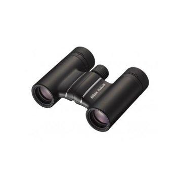 Бинокъл Nikon Aculon T01, 10x21 оптично увеличение, черен image