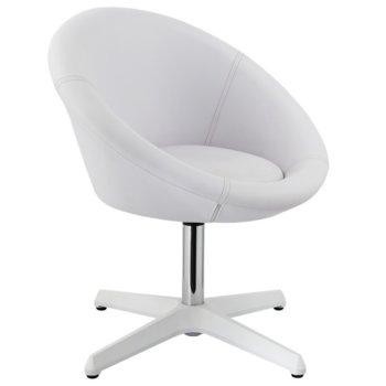 Carmen 3012 White product