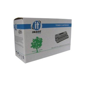 Касета (нарушена опаковка) за Samsung CLP 320/315, CLX 3185 - Black - It Image 3859 - CLP-M4072S- заб.: 1 500k image