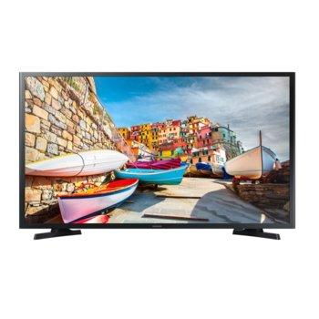 Samsung HG40EE460SK HG40EE460SKXEN/LED product