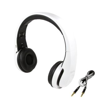 LogiLink Bluetooth BT0017 White product