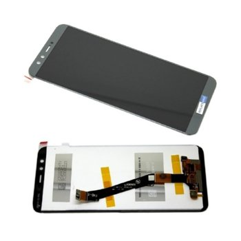 LCD For Huawei Honor 9 Lite Gray product