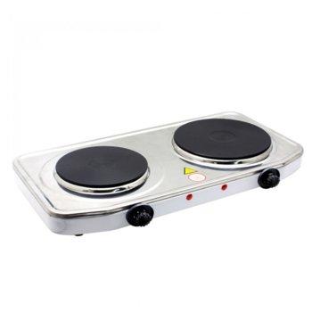 Sapir SP 1445 ODS product