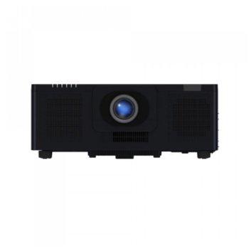 Проектор Christie LWU900-DS, LCD, WUXGA (1920 x 1200), 4,000 000:1, 8,000 lm, HDMI, DisplayPort, HDBaseT, RJ-45, USB image