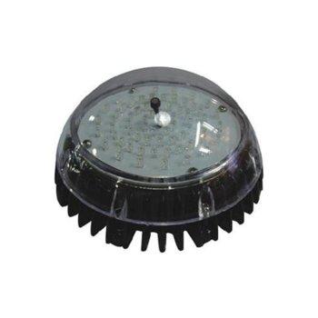 IR прожектор/осветител Maxtel S8150-160WH, таванен image