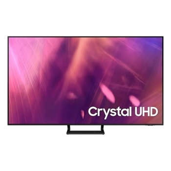 "Телевизор Samsung UE65AU9072UXXH, 65""(165,1 cm), 4K, HDR+, DVB-T2CS2, WiFi, 3x HDMI, 2x USB image"