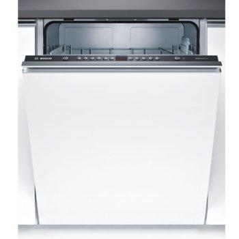 Bosch SMV46AX02E  product