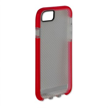 4smarts Canyon TPU Case ACCG4SMARTS4S460881 product