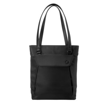 HP Business Lady Tote product