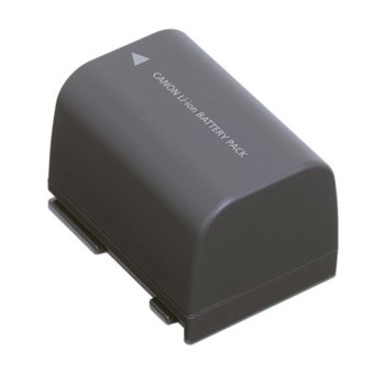 Canon Battery BP-2L14 product