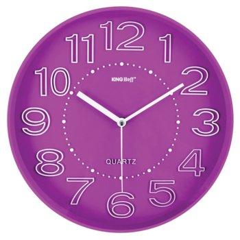Часовник KingHoff KH-1020 product