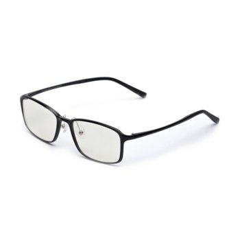 Xiaomi TS Computer Glasses Black product