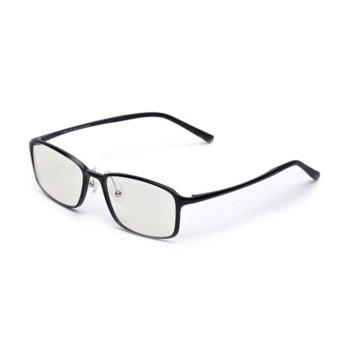 Компютърни очила Xiaomi TS Computer Glasses, черни image