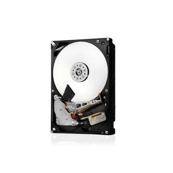 4TB HGST Ultrastar 7K6000 HUS726040ALA614 product