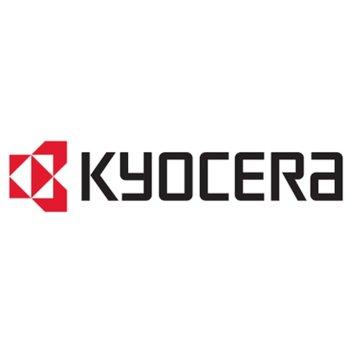 Kyocera Mita (37028010) Black product