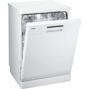 GORENJE GS 62115 W product