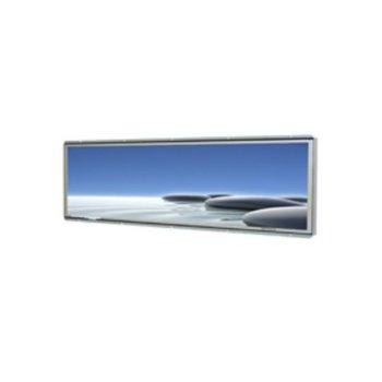 "Дисплей Winmate W28L100-OFA2, 28.6"" (72.64 cm), Full HD, VGA, HDMI, DVI-D image"