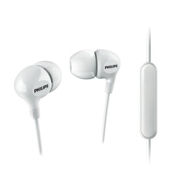 Philips SHE3555WT product