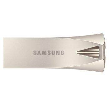 Samsung 64GB MUF-64BE3  product