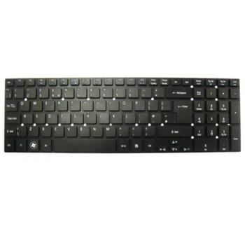 Клавиатура за Acer Aspire 5830 5755 V3-571G US/UK product