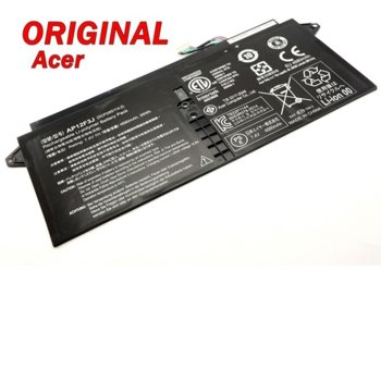Battery Acer Aspire S7 7.4V 4680mAh 35W SZ101563 product