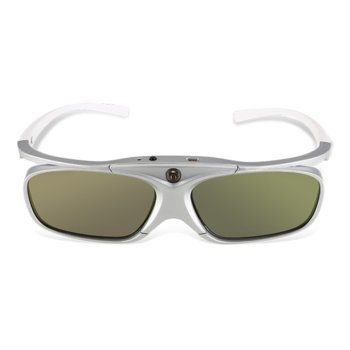 3D очила Acer E4w, за проектор image