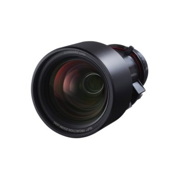 Обектив за проектор Panasonic ET-DLE170, за проектори Panasonic image