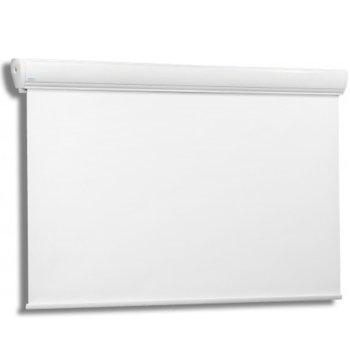 Електрически екран Avers STRATUS 2 (30-17 MG) product