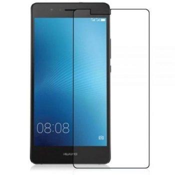 Протектор от закалено стъкло /Tempered Glass/, Redneck RNCS01571, за Huawei P9 image